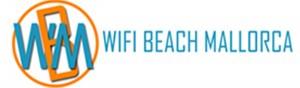 wifibeach